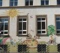 Protestantischer Kindergarten Sonnenland - panoramio (1).jpg