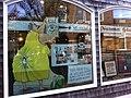 Provincetown, MA, USA - panoramio (31).jpg