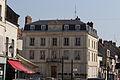 Provins - Mairie - IMG 1252.jpg