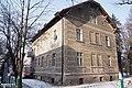 Pszczyna, Kościuszki 22 - fotopolska.eu (278240).jpg