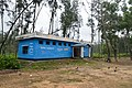 Public Toilet - Science Centre Ghat - New Digha - East Midnapore 2015-05-02 8900.JPG