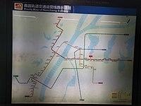 Public transport maps of Nanchang 20170818 121819.jpg