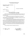 Publicly filed CSRT records - ISN 00163, Khalid Abd Jal Jabbar Muhammad Juthman Al Qadasi.pdf