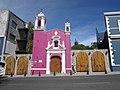 Puebla, Mexico (2018) - 113.jpg