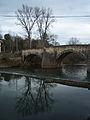 Puente Aguero.JPG