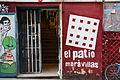 Puerta del patio maravillas (2).jpg