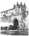 Puertadelacarne 1.png