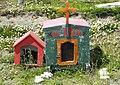 Puerto Natales, animitas 3.jpg