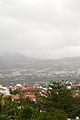Puerto de la Cruz, Tenerife 05.jpg