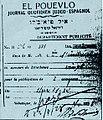 Puevlo Newspaper Document.jpg