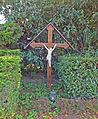 Pulheim Brauweiler Kreuz Kaiser- Otto-Straße 51.jpg