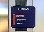 Puritas station sign (2).jpg