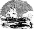 Pushing through pack-Voyage Southern and Antarctic Regions-2-1847-0177.jpg