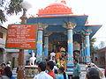 Pushkar05.jpg