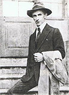 Tadeusz Puszczyński