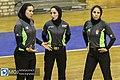 Puzz Tehran WBC vs Bahman Group Tehran WBC 2020-01-25 24.jpg