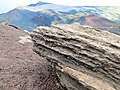 Pyroclastic Flow Deposits on Mount Etna in Italy.jpg