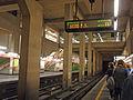 QT8 stazione MM1.jpg
