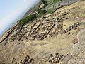 Qaghni castle of Dashtadem 13.JPG