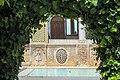 Qavam House باغ نارنجستان قوام در شیراز 17.jpg