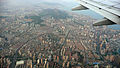 Qingdao Luftaufnahme 1.JPG