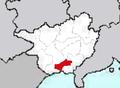 Qinzhou.png