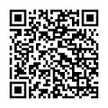 Qr code barco amazonia.jpg