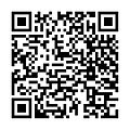 Qr code capoeira.jpg
