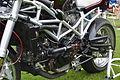 Quail Motorcycle Gathering 2015 (17754384845).jpg