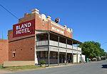 Quandialla Bland Hotel 005.JPG