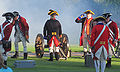 Queen's Official Birthday reception Government House Jersey 2010 13.jpg