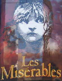Les Miserables Musical Wikiquote
