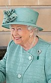 Queen Elizabeth II on 3 June 2019.jpg