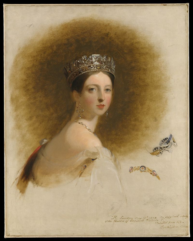 Queen Victoria MET DT5422.jpg