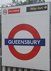 Queensbury Station.jpg