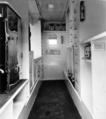 Queensland State Archives 2943 Inside the Mobile Tea Canteen Brisbane September 1941.png