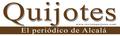 Quijotes (15-03-2020) cabecera.png
