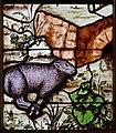 Quimper - Cathédrale Saint-Corentin - PA00090326 - 250.jpg