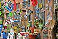 Quincaillerie-bazar à Ayvalik.JPG