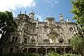 Quinta da Regaleira em Sintra.jpg