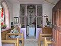 Quirinskapelle Gosheim Inneres (100).jpg