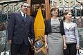 Quito, Taller Regional de Desminado Humanitario (12436323673).jpg