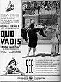 Quo Vadis (1913) - 5.jpg