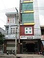 Quoc Cuong Hotel DN.JPG