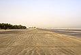 Qurum Beach, Muscat (20130331-DSC04117).jpg