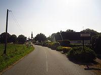 Rédené, Finistère 02.JPG