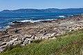 Ría de Noia desde Porto do Son. Galiza-P22.jpg