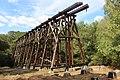R.E.M. Murmur Railroad Trestle 3.jpg