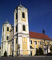 R. k. templom (Szent Bertalan) (5672. számú műemlék) 4.jpg