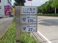 R19 and R22 Starting-Point.jpg